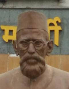 Dhondo Keshav Karve information in Marathi language