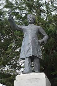 Lala Lajpat Rai biography in Marathi language