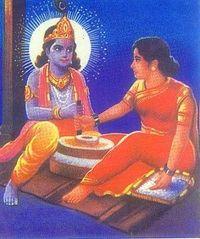 Sant janabai information in Marathi language